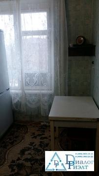 Сдается 2-комнатная квартира в Дзержинский - Фото 3