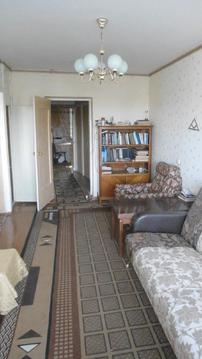 Продается 3-х комнатная квартира в г.Александров р-он Вокзала - Фото 4