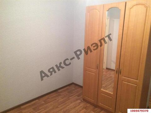Аренда квартиры, Краснодар, Валерия Гассия - Фото 5