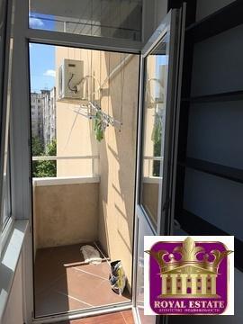 Сдается в аренду квартира Респ Крым, г Симферополь, ул Лермонтова, д . - Фото 5
