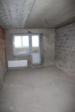 3 комнатная квартира Домодедово, ул.Лунная, д.5, к.1 - Фото 5