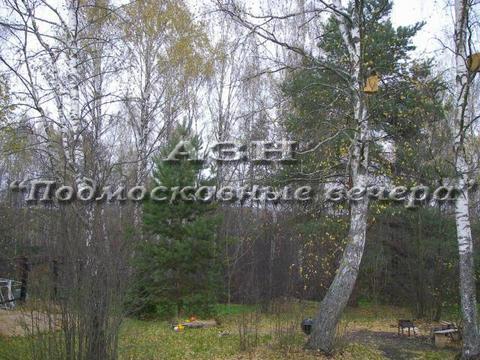 Новорижское ш. 25 км от МКАД, Красновидово, Коттедж 280 кв. м - Фото 3