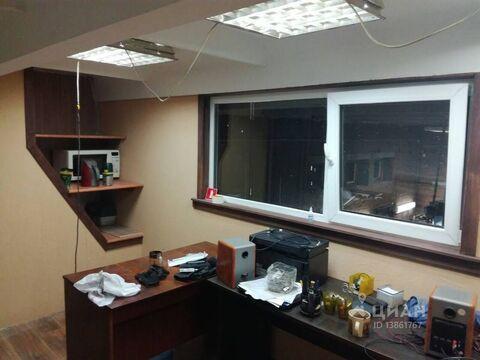 Продажа готового бизнеса, Ижевск, Воткинское ш. - Фото 2
