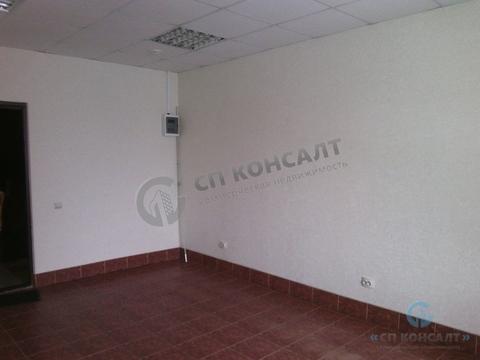 Сдам офис на Б.Нижегородской 20 кв.м. - Фото 3