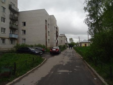 4 к.кв.(холловая) в отличном поселке недалеко от Санкт-Петербурга - Фото 2