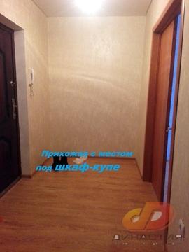 Однокомнатная квартира с большой кухней - Фото 2