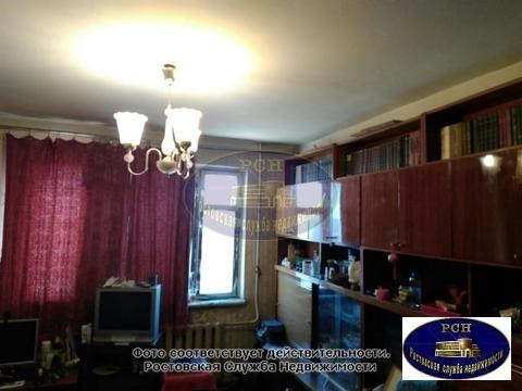 Продается эксклюзивная двухкомнатная квартира в панельном доме. - Фото 3