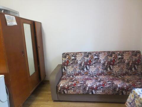 Сдам гостинку в Советском районе. - Фото 3