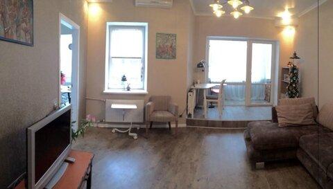 Аренда 2-комнатной квартиры на ул. Октябрьской, центр - Фото 3