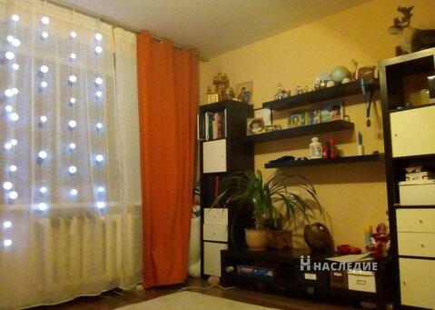2 500 000 Руб., Продается 3-к квартира Украинская, Продажа квартир в Новочеркасске, ID объекта - 330900058 - Фото 1