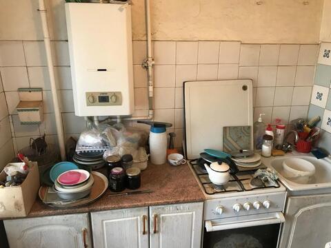 Муромская улица 13/Ковров/Продажа/Квартира/2 комнат - Фото 3