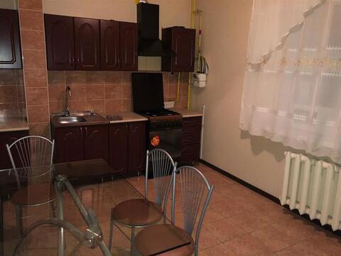 Улица Белянского 18; 3-комнатная квартира стоимостью 25000 в месяц . - Фото 5