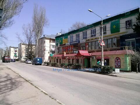 Продается помещение в центре Балаклавы - Фото 5