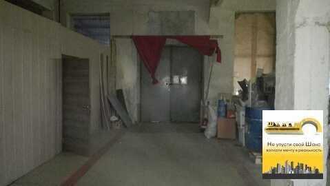 Сдаем в аренду помещение Волоколамское ш. 44 стр.2, 1 этаж - Фото 4