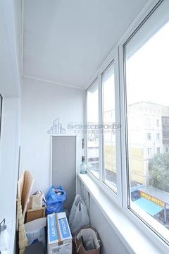 Продам 3х комнатную квартиру. - Фото 5
