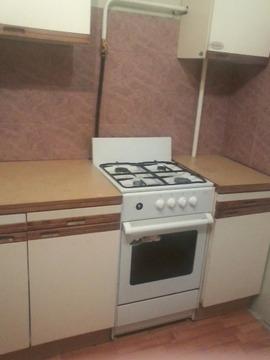 Продажа 1- комнатной квартиры - Фото 5