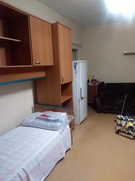 Продажа комнаты рядом с метро Киевская - Фото 3