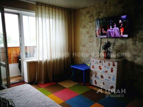 Продажа квартиры, Приамурский, Смидовичский район, Ул. Дзержинского - Фото 1