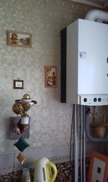 Продажа квартиры, Иваново, Ленина пр-кт. - Фото 3