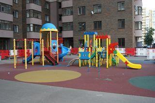 Продажа квартиры, Ставрополь, Ул. Партизанская - Фото 1