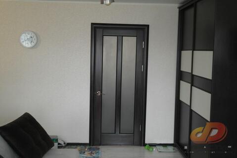 Квартира с кухней-гостиной - Фото 4