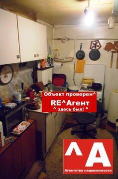 Продажа части дома на улице Радищева - Фото 5