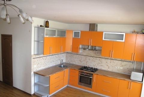 Сдается 2-х комнатная квартира на ул.Мичурина, д.150/154 - Фото 5