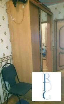 Аренда квартиры, Томилино, Люберецкий район, Птицефабрика п. - Фото 5