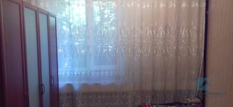 Аренда квартиры, Краснодар, Ул. Длинная - Фото 4