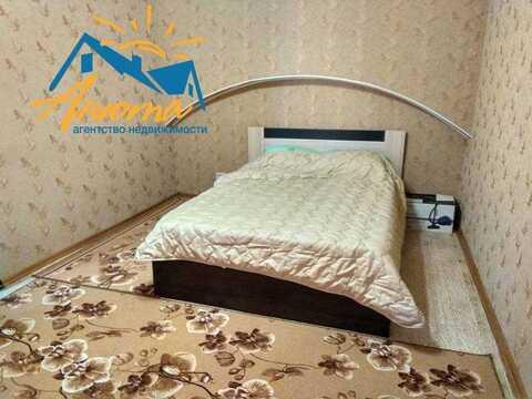 Аренда 2 комнатной квартиры в Обнинске улица Ленина 162 - Фото 5