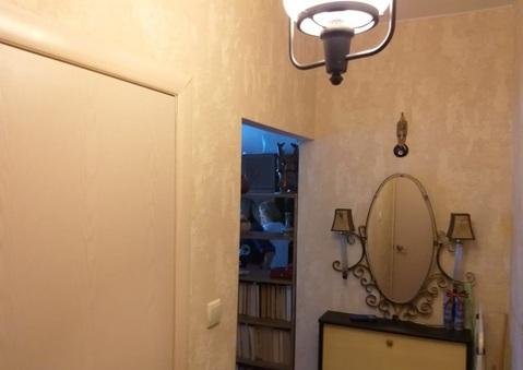 Двухкомнатная квартира в Ногинске - Фото 3