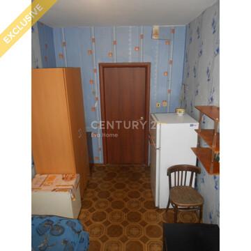Комната - Циолковского 61 - Фото 2