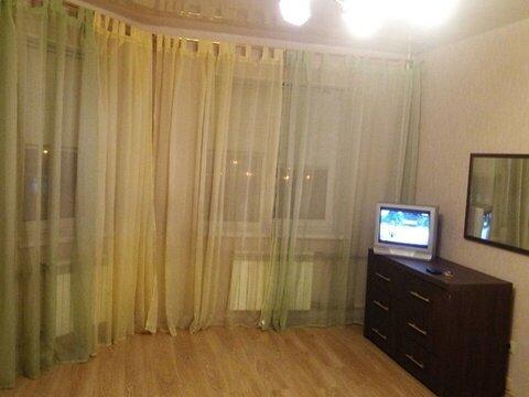 Сдам квартиру на Юбилейной - Фото 3