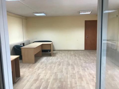 Объявление №50611280: Продажа помещения. Новороссийск, ул. Видова, 164,