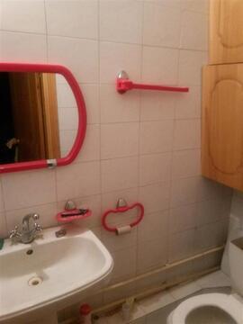 Улица Ворошилова 7; 3-комнатная квартира стоимостью 15000р. в месяц . - Фото 1