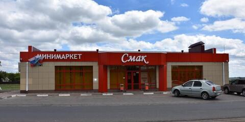Продажа готового бизнеса, Белгородский район, Ул.Зеленая - Фото 2