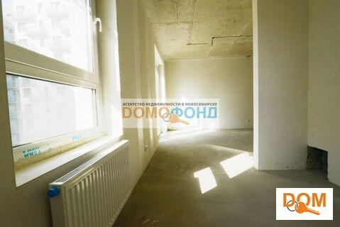 Продажа квартиры, Новосибирск, Ул. Дунаевского - Фото 4