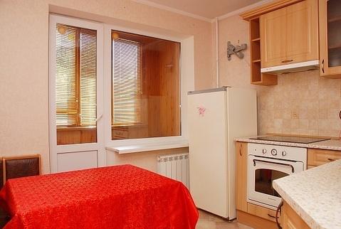 1-комнатная квартира в микрорайоне Щербинки-2 - Фото 1