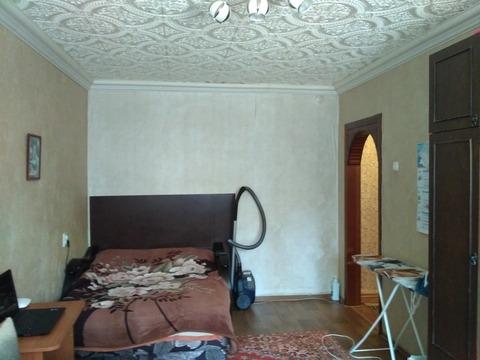 Продажа квартиры, Липецк, Ул. Первомайская - Фото 2