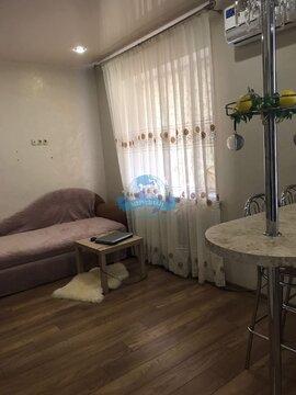 1-комнатная квартира с инд. отоплением - Фото 4