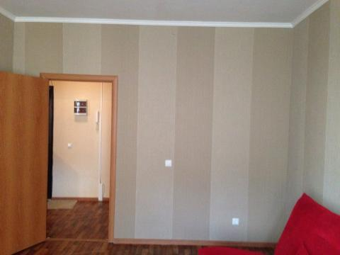 3 400 000 Руб., Продаётся 1-комнатная квартира, Продажа квартир в Щелково, ID объекта - 303633716 - Фото 1