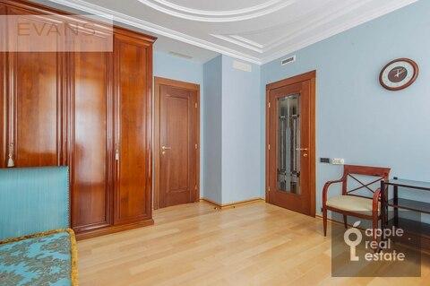 Продажа квартиры, Старомонетный пер. - Фото 2