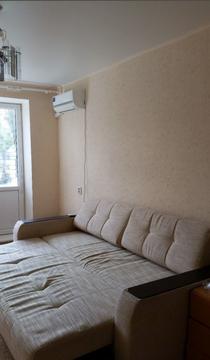 Квартира, Университетский, д.78 - Фото 3