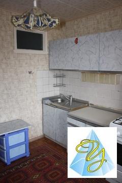 1-комнатная квартира г.Покров - Фото 4