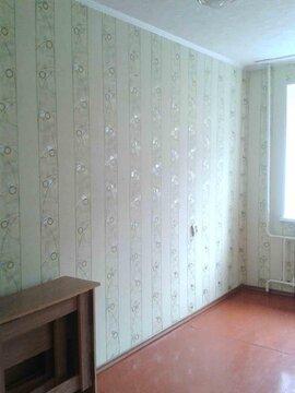 3-х квартира, Энтузиастов, д. 3 - Фото 4