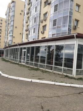 Продажа торгового помещения, Энгельс, Им генерал-лейтенанта Рудченко . - Фото 1