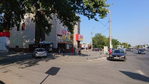 Коммерческая недвижимость, ул. Зои Космодемьянской, д.3 к.а - Фото 4