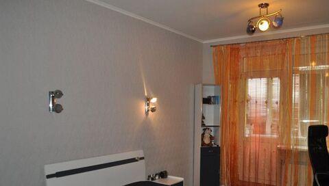 Продаётся 4-х комнатная квартира в Куркино. - Фото 4