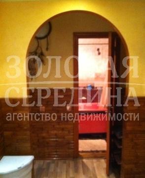 Продается 2 - комнатная квартира. Старый Оскол, Комсомольский пр-т - Фото 5