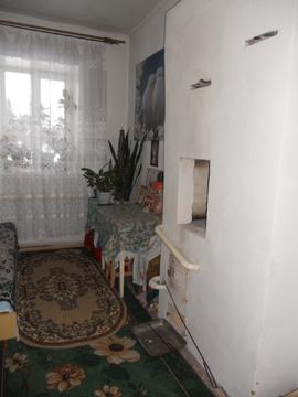 Кирпичный дом в г. Тутаев, левый берег, ул. В Набережная, 135 кв.м. - Фото 4